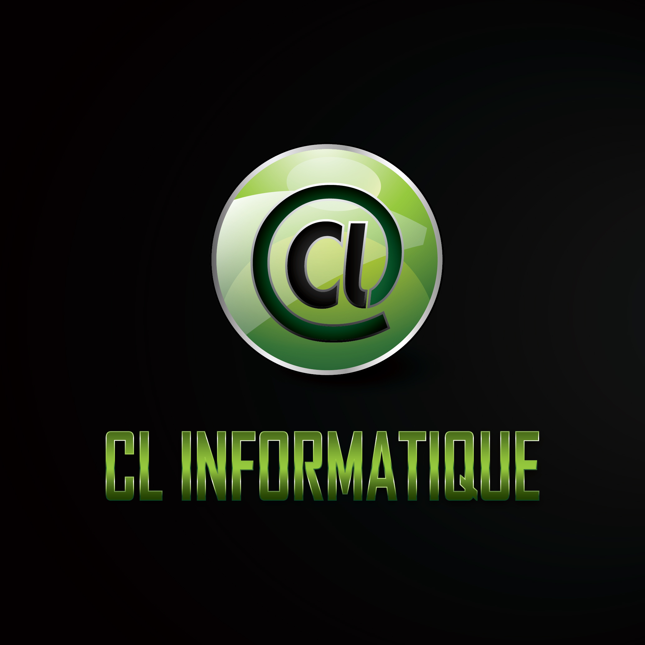 CL Informatique