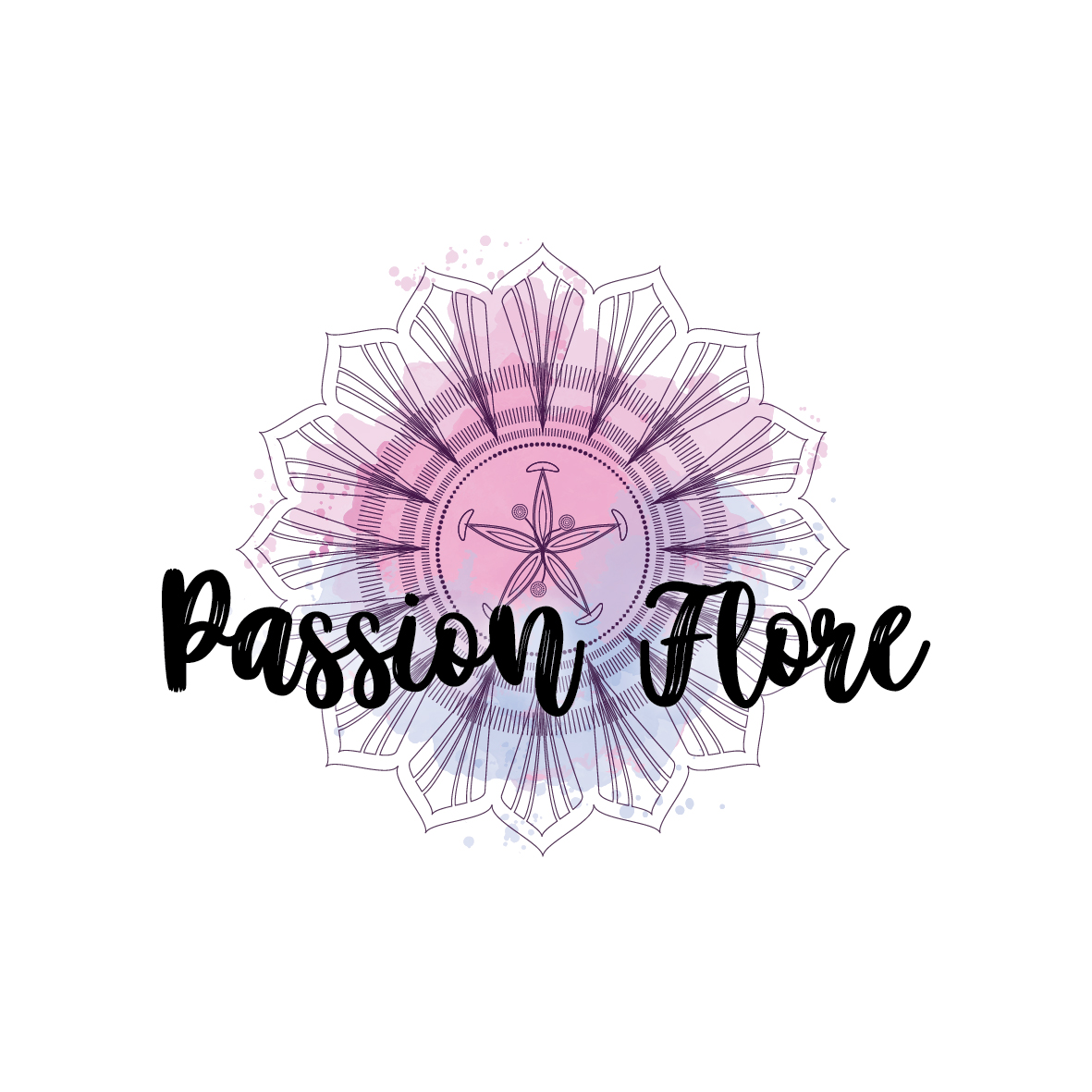 Passion Flore