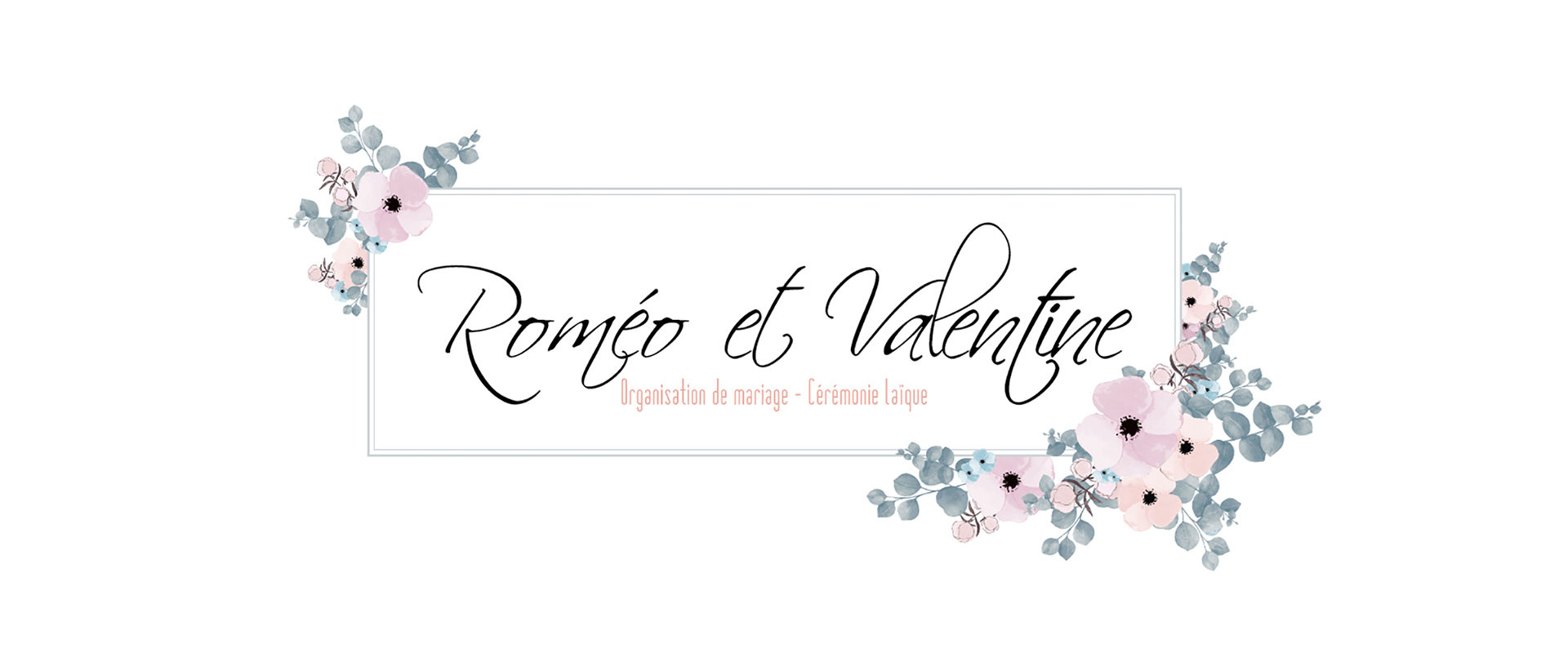 LOGO-ROMEO ET VALENTINE