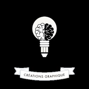 SERVICE-CREATION GRAPHIQUE