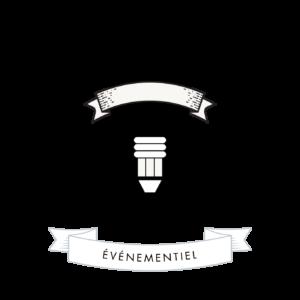 SERVICE-EVENEMENTIEL