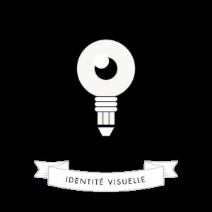SERVICE-IDENTITE VISUELLE