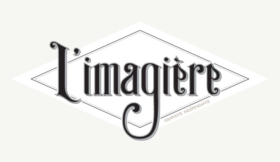 Limagière