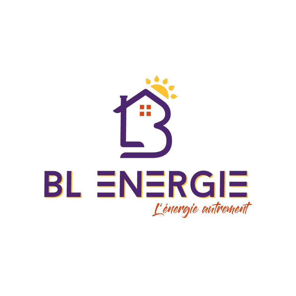 BL Energie