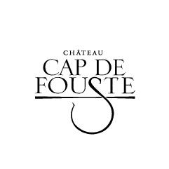 Château Cap de Fouste