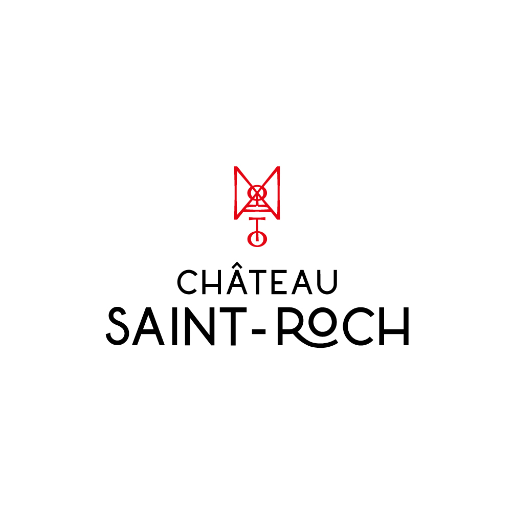 Château Saint Roch