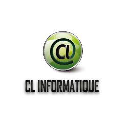 CL Informatique