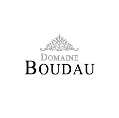 Domaine Boudau