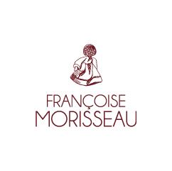 Françoise Morisseau