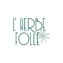 L'Herbe Folle