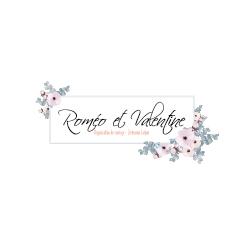 Roméo et Valentine
