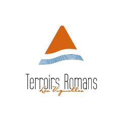 Terroirs Romans