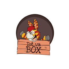 Tot Va Box
