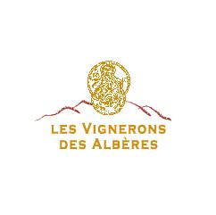 VIGNERONS DES ALBERES