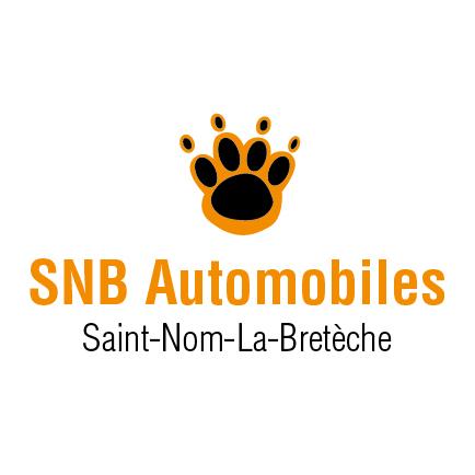 SNB AUTOMOBILES