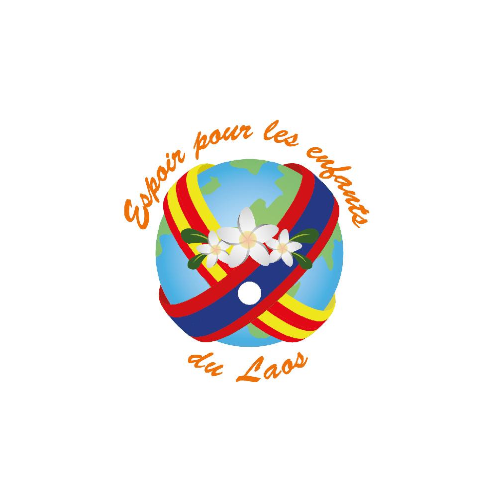 Espoir pour les Enfants du Laos