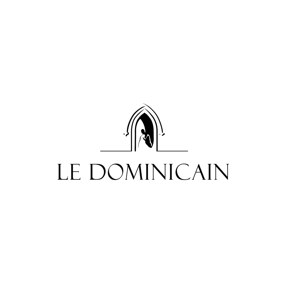 Le Dominicain
