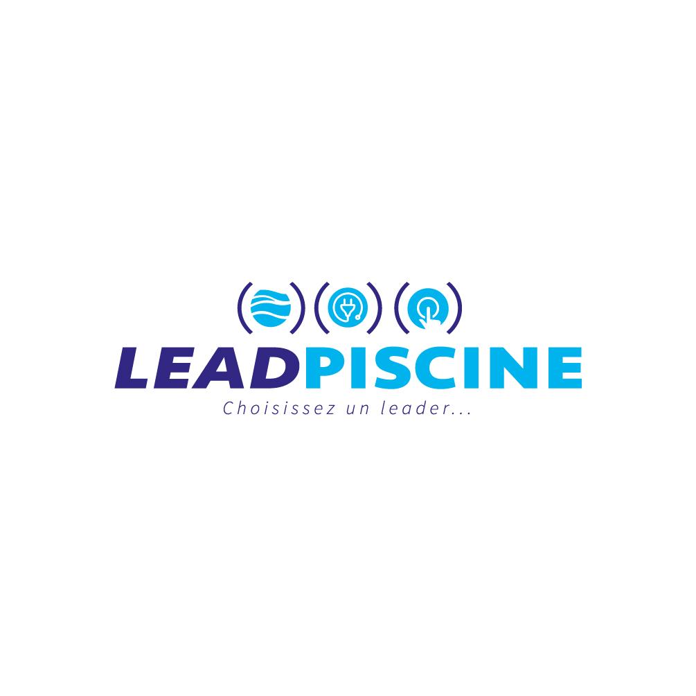 LeadPiscine