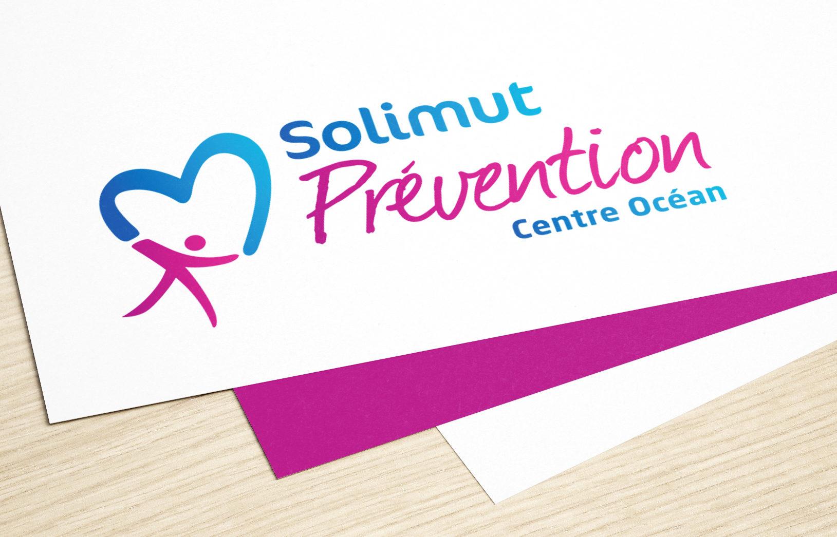 Solimut Prévention
