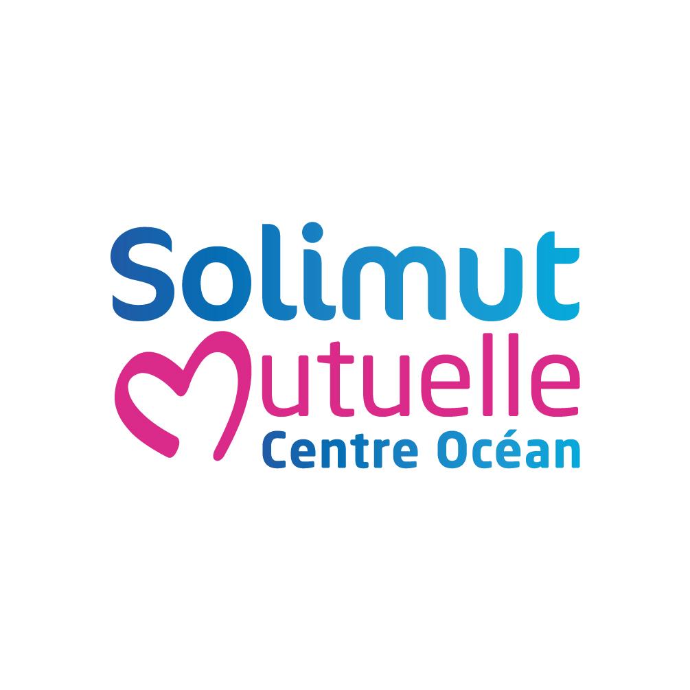 Mutuelle Solimut Centre Océan