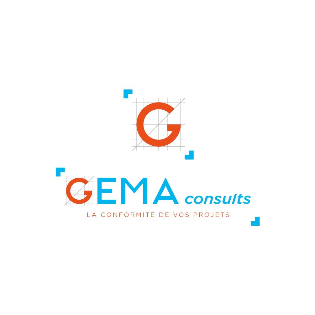 GEMA Consults